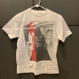 Other - Boy's graphic tee